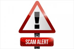 irs-telephone-scam-660x440